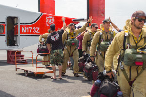 Aug_2015_Fire_Smokejumpers_BrendanLoscar_Bend_Mag_011