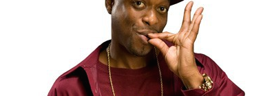 Devin the Dude Blows through Bend